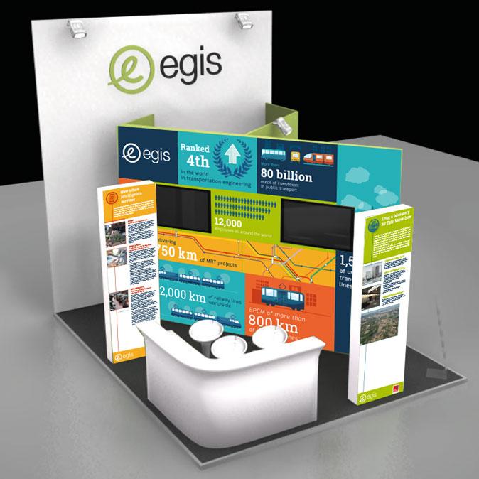 EGIS_info_04