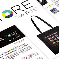2017-Fuji-InstaxStore-00