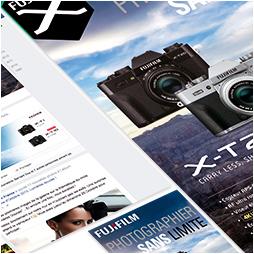 2017-Fuji-XT20-00